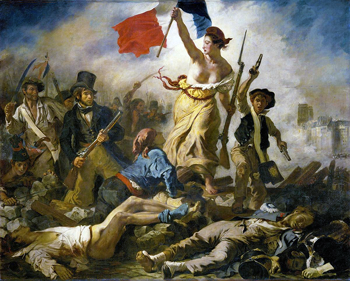delacroix's-liberty-leading-the-people