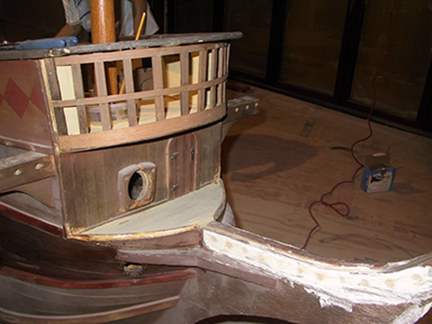 spanish-galleon-reconstruction,-by-john-rivera-resto,-2012,-reconstructed-forecastle