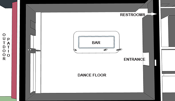 the-basement-dance-club-designs-by-john-rivera-resto-2016-1