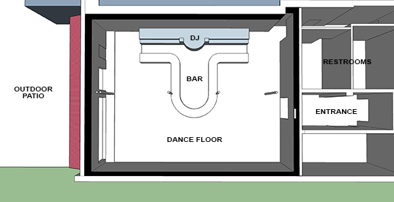 the-basement-dance-club-designs-by-john-rivera-resto-2016-13