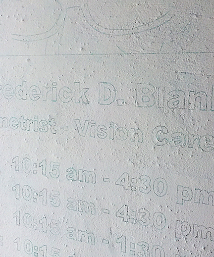lettering-tracing-detail