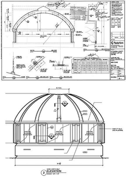 dome-construction-plan