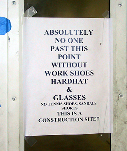 safety-rules-on-a-construction-site