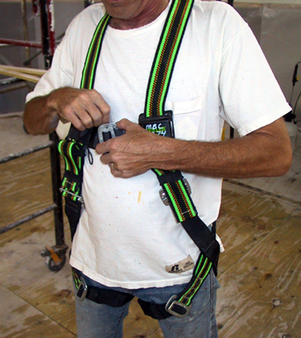 securing-harness