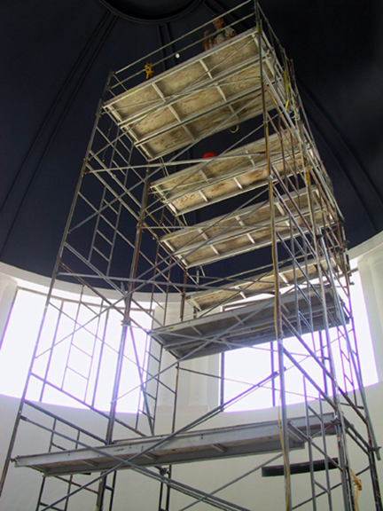 step-tower-scaffold-rear-view
