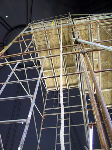 tower-ladder-and-rope