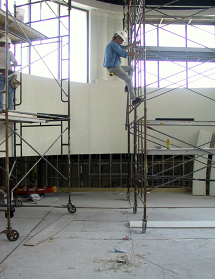 up-and-down-the-scaffold