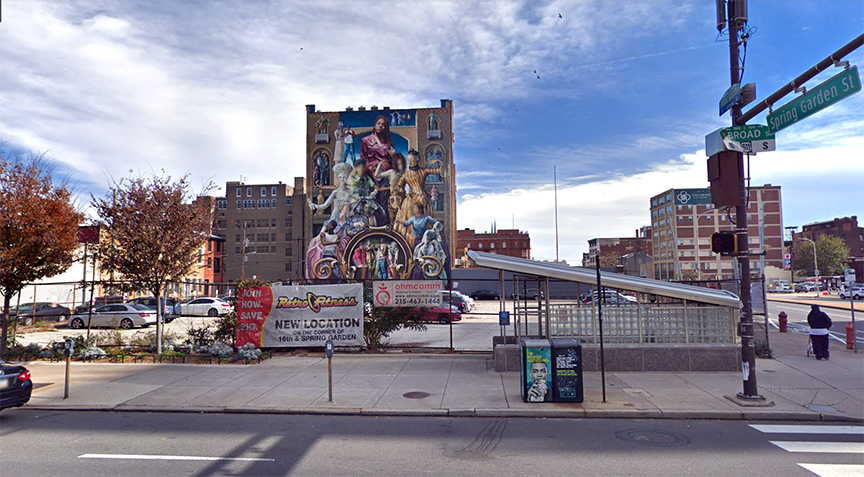common-threads-mural,-city-of-philaderphia,-google-image