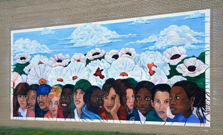 mural-my-neighborhood-program,-cleveland,-ohio--mural-sample-1