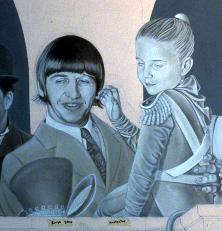 thinkers-mural-addition-ringo-star-and-catherine-d.-underpainting-detail