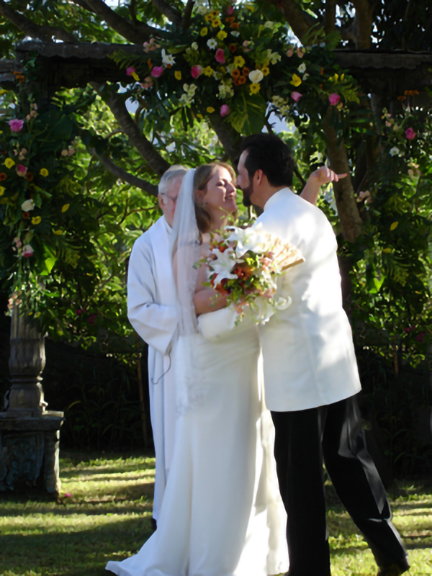 john-rivera-resto-and-nancy-lewis-wedding,-just-married