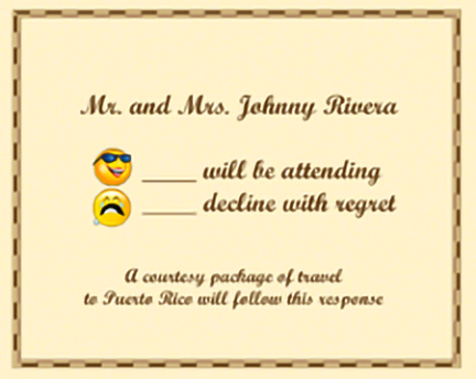 rivera-resto-lewis-wedding-reply-card